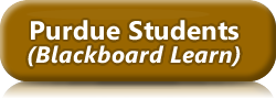 Purdue Students (Blackboard Learn)
